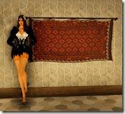 bdo-mediah-patterned-tapestry-5