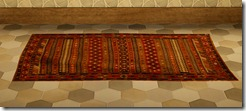 bdo-multi-patterned-carpet-3