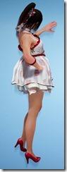bdo-puff-mini-kunoich-costume-2
