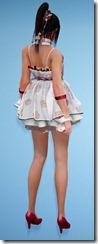 bdo-puff-mini-kunoich-costume-3