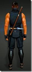 bdo-rebar-ninja-armor-3