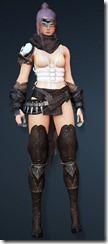 bdo-sicarios-kunoichi-costume