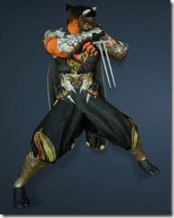 bdo-sicarios-ninja-full-4