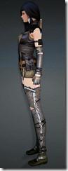 bdo-strength-of-heve-kunoichi-armor-2