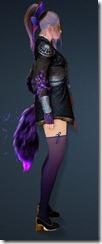 bdo-vixen-kunoichi-costume-2