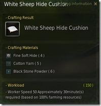 bdo-white-sheep-hide-cushion-5