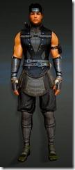 bdo-zereth-ninja-armor