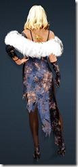 bdo-lucy-ann-blanc-costume-10