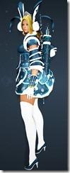 bdo-neve-costume-ranger-10