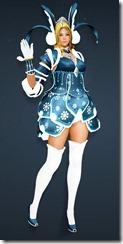 bdo-neve-costume-ranger-9