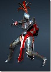 bdo-sting-note-valkyrie-costume-4