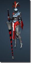 bdo-sting-note-valkyrie-costume-5
