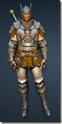 bdo-warrior-evergart-costume-weapon