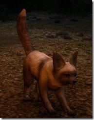 tier3-desert-fox-appearance-change-gray-4-6-v.myst-frontangle