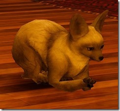 tier3-desert-fox-appearance-change-gray-4-6-v.myst-layplot