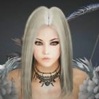 Fantasy - Croxus