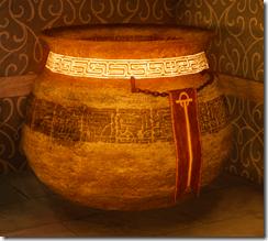 BDO_Ancient-Artifact-Pot