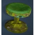 Goblin-style Chair