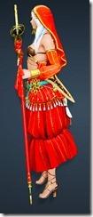 bdo-dawley-syande-costume-weapons-2