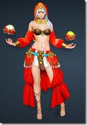 bdo-dawley-syande-costume-weapons-5