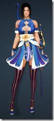 bdo-excited-cheongah-maehwa-costume-no-helm