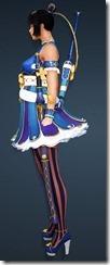 bdo-excited-cheongah-maehwa-costume-weapons-2