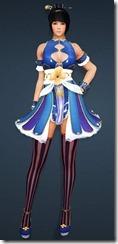 bdo-excited-cheongah-maehwa-costume