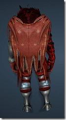 bdo-garvey-regan-berserker-costume-3