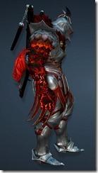bdo-garvey-regan-berserker-costume-weapon-2