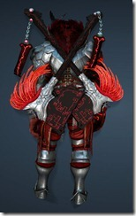bdo-garvey-regan-berserker-costume-weapon-3