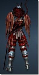 bdo-garvey-regan-musa-costume-weapon-3