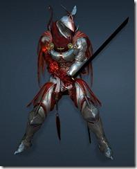bdo-garvey-regan-musa-costume-weapon-4