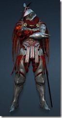 bdo-garvey-regan-musa-costume-weapon