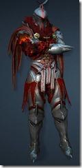 bdo-garvey-regan-musa-costume