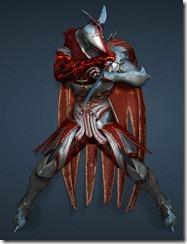 bdo-garvey-regan-ninja-costume-weapon-4