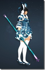 bdo-neve-tamer-costume-weapons-5