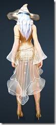 bdo-witch-awakening-costume-3