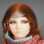 Dokuruchan – Croxus