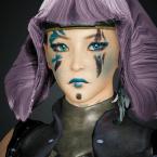 Ichikury – Croxus