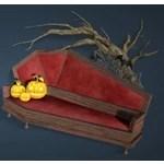 Halloween Sofa