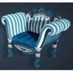 Melissande Chair