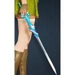 [Ranger] Sylvia Elven Sword