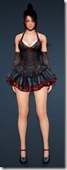 bdo-bloody-costume-kuno