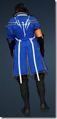 bdo-chungho-ninja-costume-3