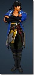 bdo-chungho-ninja-costume-weapon