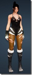 bdo-gray-fox-costume-kuno-4