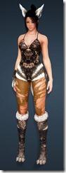 bdo-gray-fox-costume-kuno-5