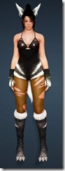 bdo-gray-fox-costume-kuno
