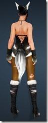 bdo-gray-fox-costume-maehwa-3