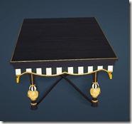 bdo-halloween-golden-skull-table-5